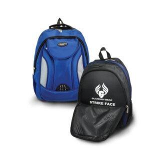 bulletproof school backpack