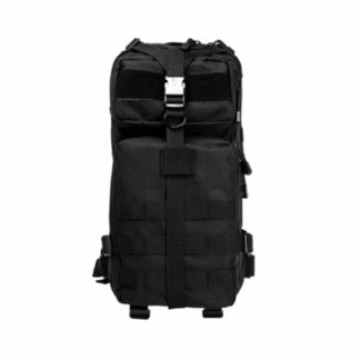 bulletproof school backpack